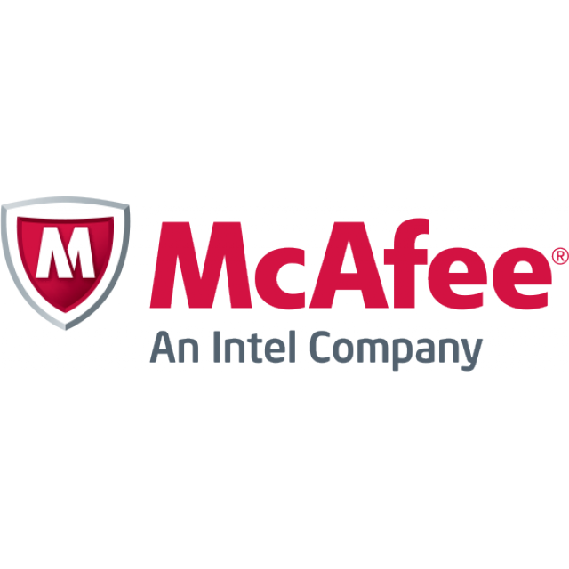 Perpetual License with 1yr McAfee Gold Software Support,MFE Web Application Assessmnt