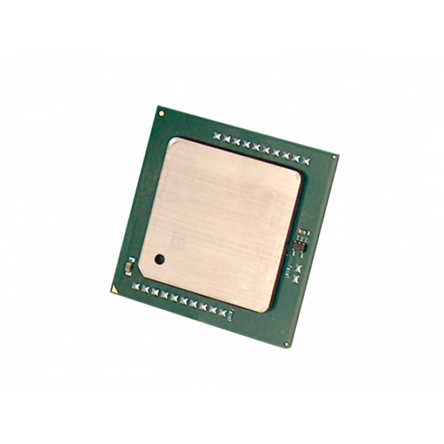 BL460c Gen8 Intel Xeon E5-2650v2 (2.6GHz/8-core/20MB/95W) Processor Kit